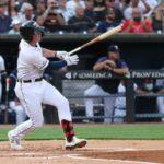 Arizona Fall League Prospect Standouts